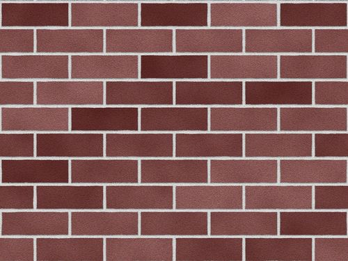 Which Paint Colors Can Accent Red Brick