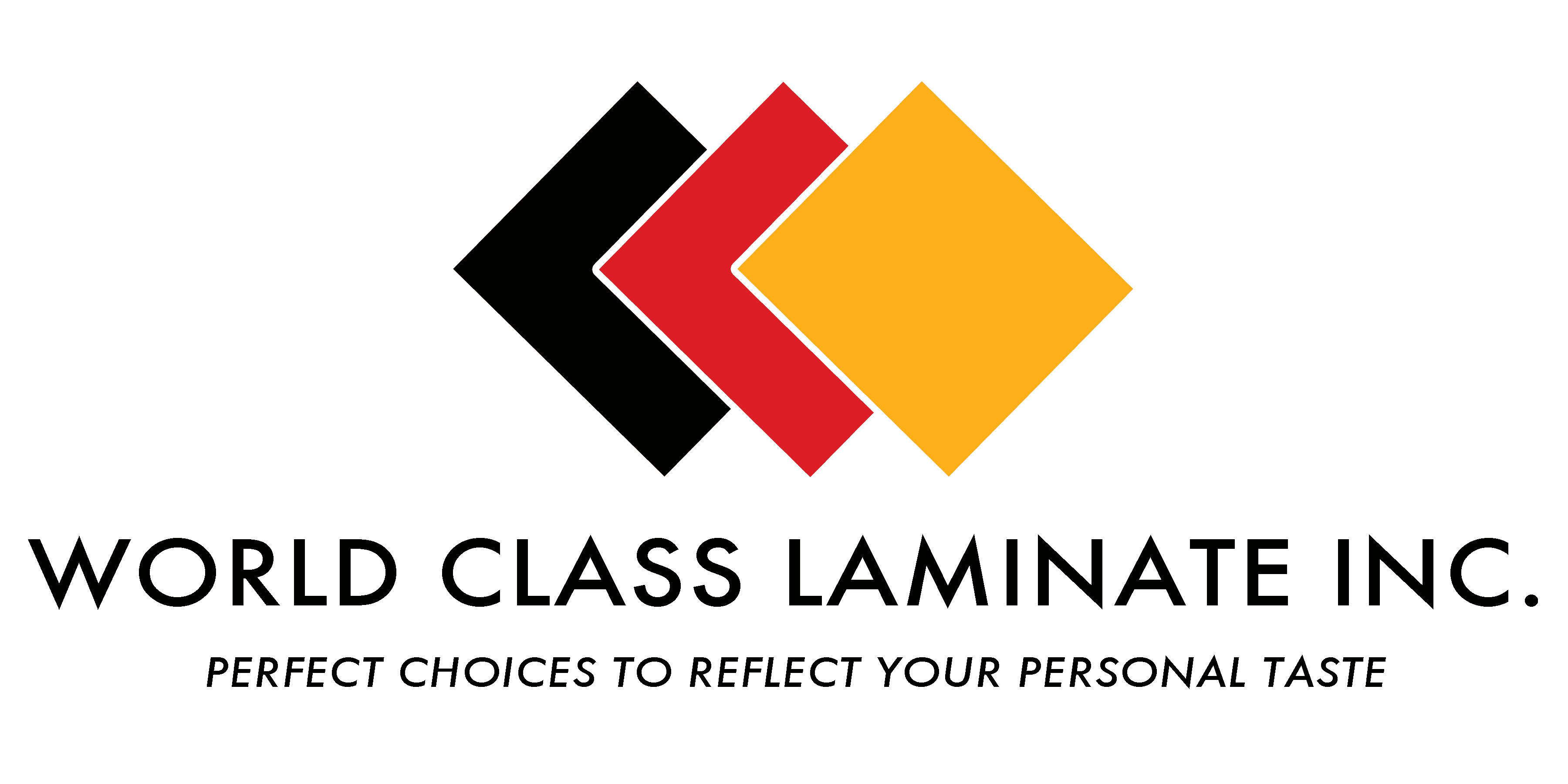 World Class Laminate Official Site