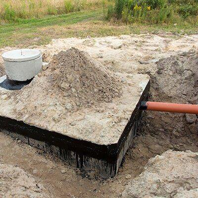 Drain Services St Louis Missouri Gateway Sewer Drain Inc
