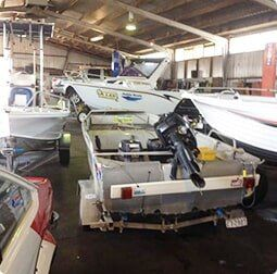 Boat Car Service Repair In Townsville A Lee Automotive Marine