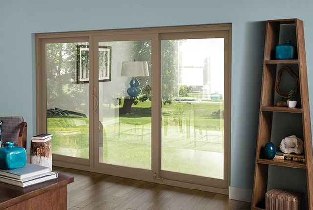 4 Benefits Of Replacement Windows For Your Home