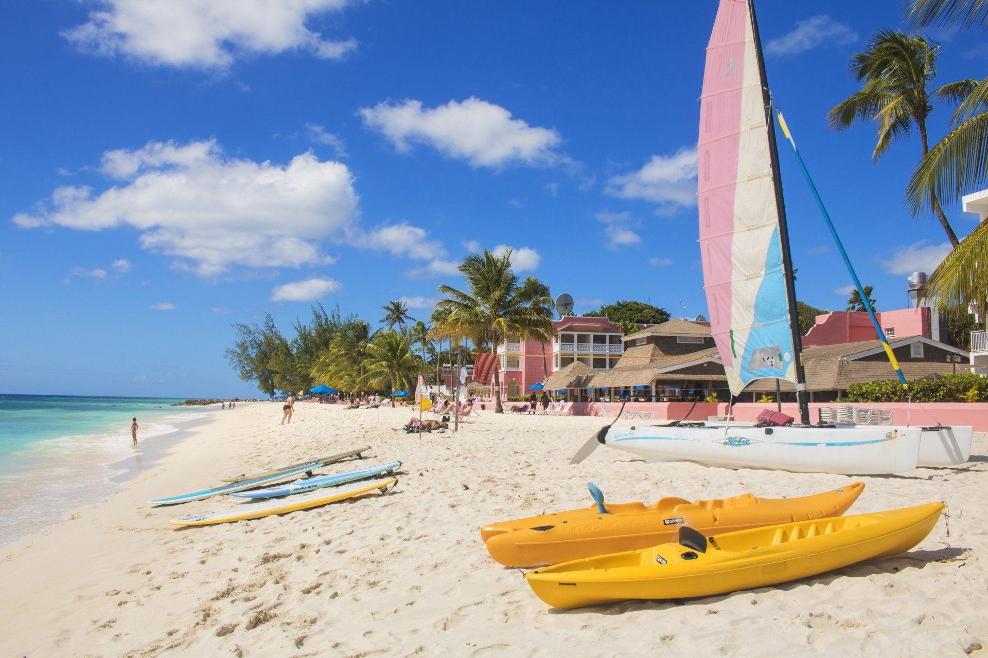 Southern Palms Barbados Things to Do