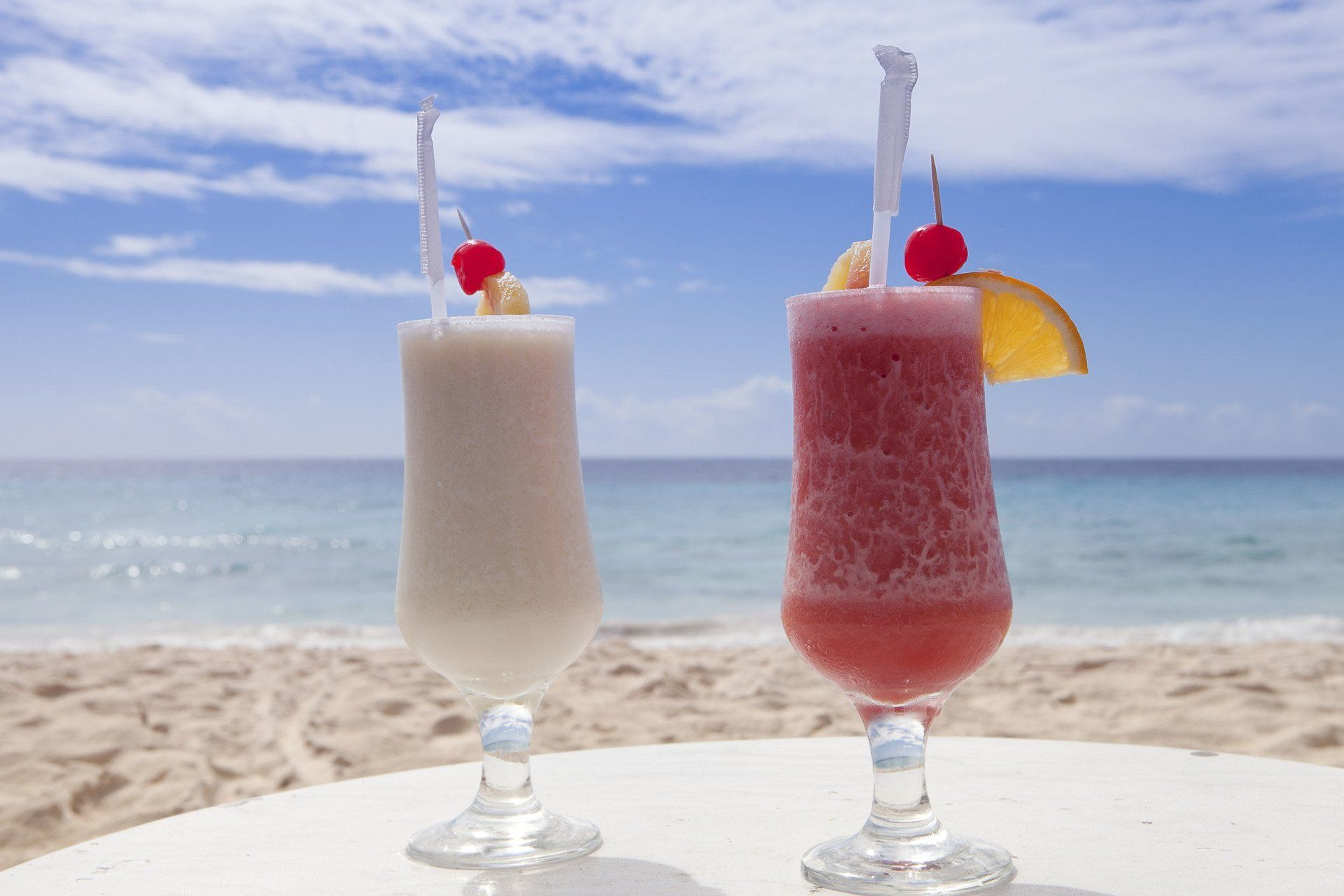 Southern Palms Barbados Specials & Packages