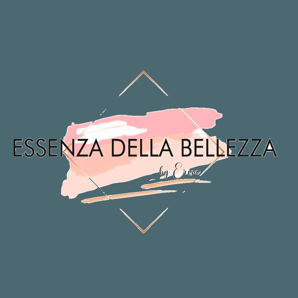 Scintilla Centro Estetico Segrate essenza di bellezza by erisa a voghera