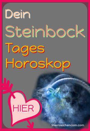 12 Sternzeichen Horoskop Und Ihre Geheimnisse Enthullt