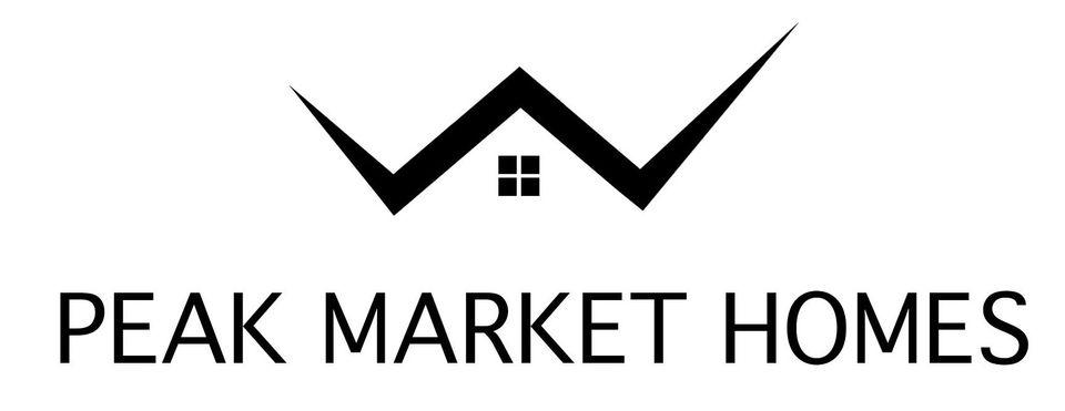 Home Additions Outdoor Living Builder Midlothian Arlington Tx Peak Market Homes Llc