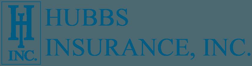 Hubbs Insurance Inc Greenville Mi Home