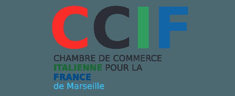 Chambre De Commerce Italienne France