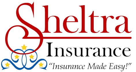Insurance Yuma Az Sheltra Insurance
