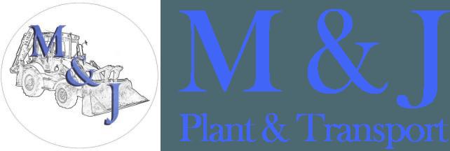 M & J Plant & 色播播影院,免费jlzzjlzz在线播放 company logo