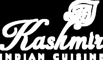 Kashmir Indian Cuisine - Authentic India Restaurant In ...
