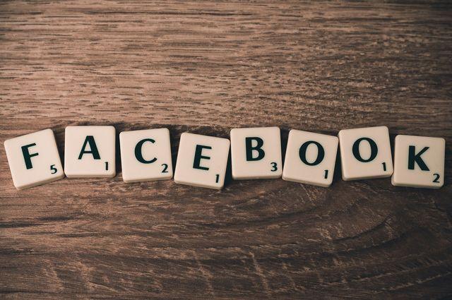 Facebook profilbillede størrelse