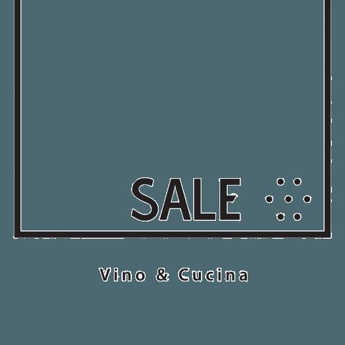 Ristorante Sale Vino Cucina