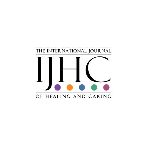 (c) Ijhc.org