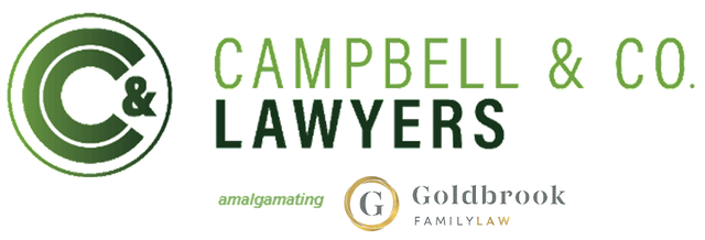 co lawyers
