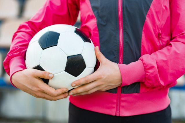 Negozio di abbigliamento sportivo | Torino, TO | Football Center