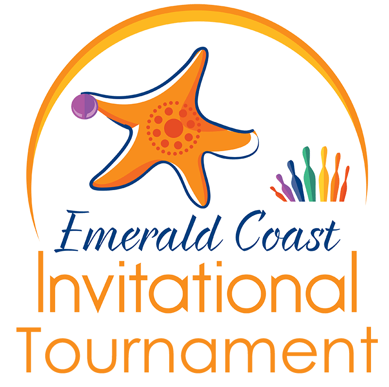 Emerald Coast Invitational Tournament Milton Crestview Fl Home