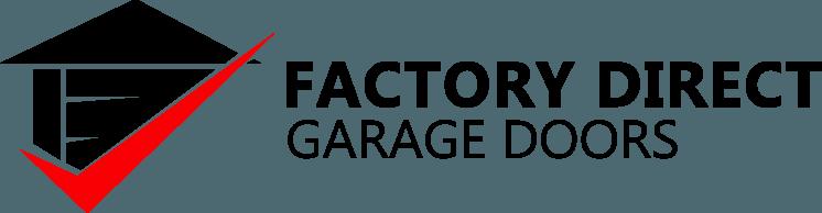 My Garage Door Opens By Itself