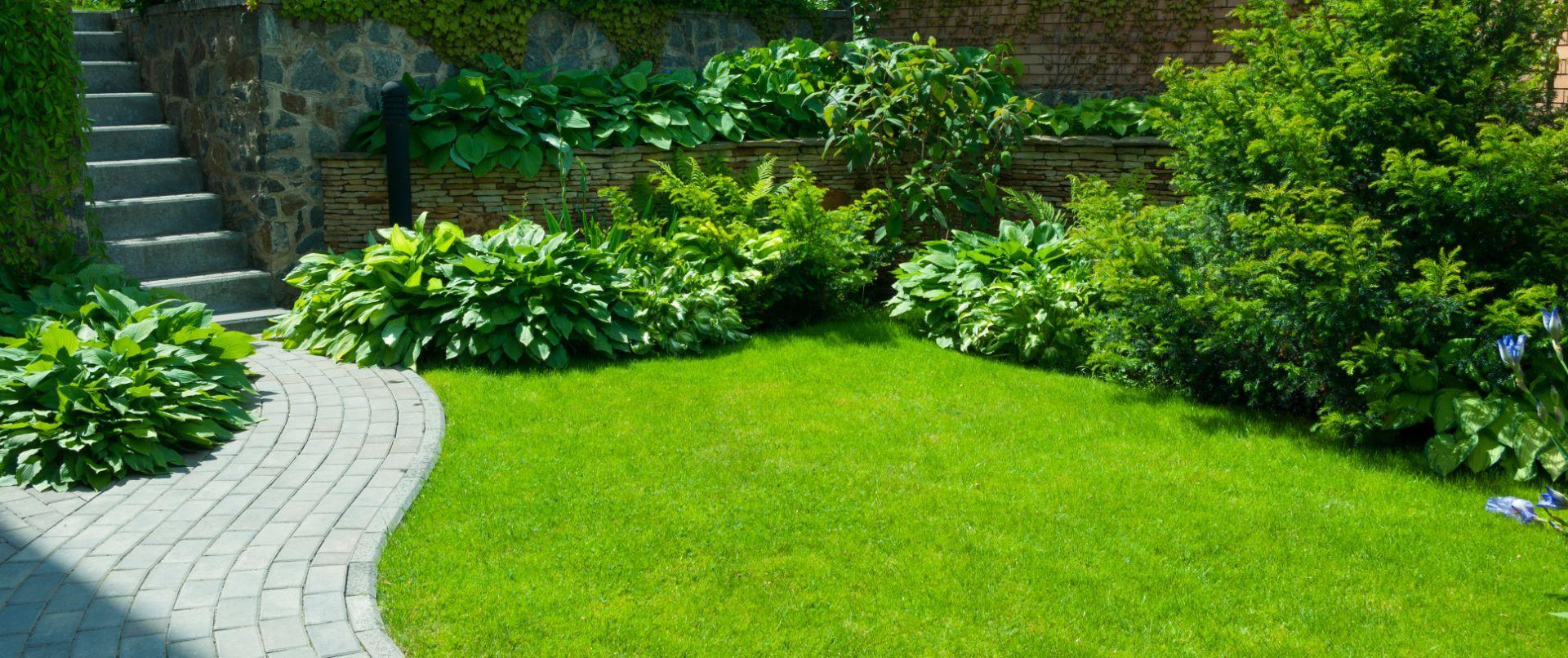 Manutenzione Giardini Milano E Provincia servizio di giardinaggio e manutenzione aree verdi