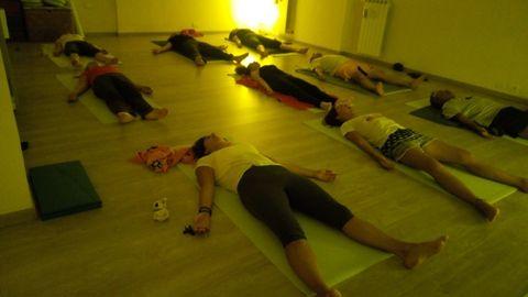 yoga roma  alice yoga  corsi hatha yoga  yoga dinamici