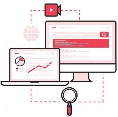 Search Engine Optimisation - Conversion SEO | Archant Hub