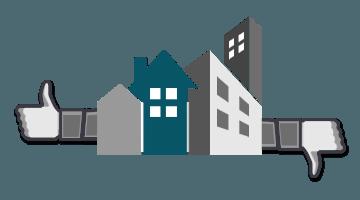 Property Condition Assessments Pa Nj And De Перевод слова assessment, американское и британское произношение, транскрипция, словосочетания, однокоренные слова, примеры использования. property condition assessments pa nj