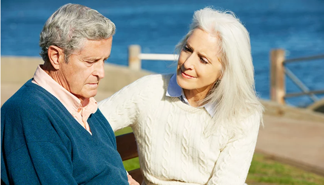 How To Help Your Elderly Parent Deal With Confusion