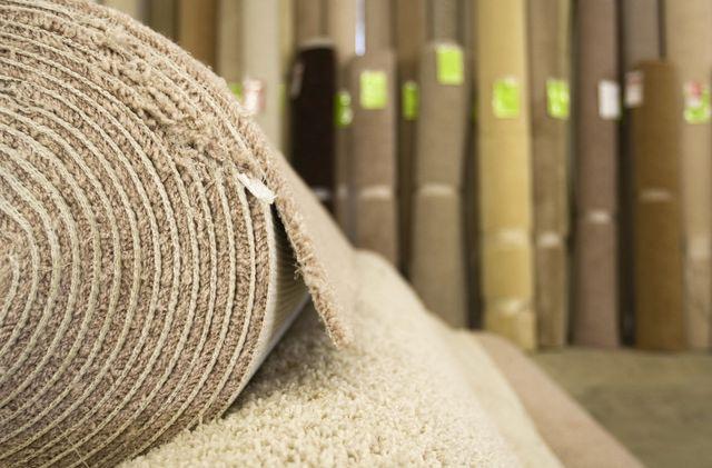 Carpet Emporium A Carpet And Rug Retailer In Cheltenham