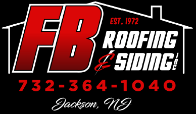 Roofing Siding Window Contractor Jackson Howell Freehold Marlboro Nj Fb Roofing Siding Inc