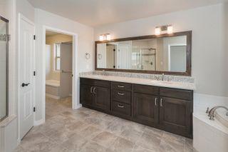 Bathroom Remodeling Buffalo, Cheektowaga & West Seneca, NY