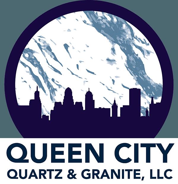 Queen City Quartz Granite Buffalo Ny Countertops