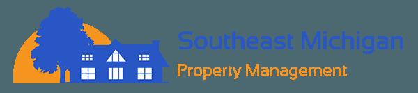 Southeast Michigan Property Management Logo