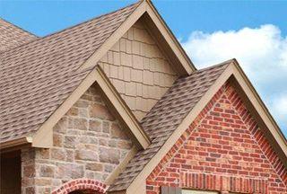Roofing Contractor Belfair Wa Mihelich Roofing