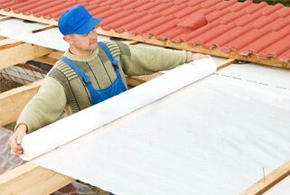 Roofing Services Belfair Wa Mihelich Roofing