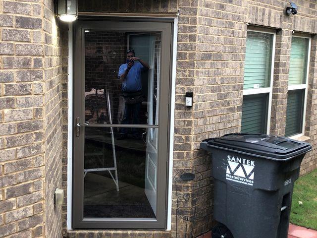 Home Window Tinting Birmingham Al