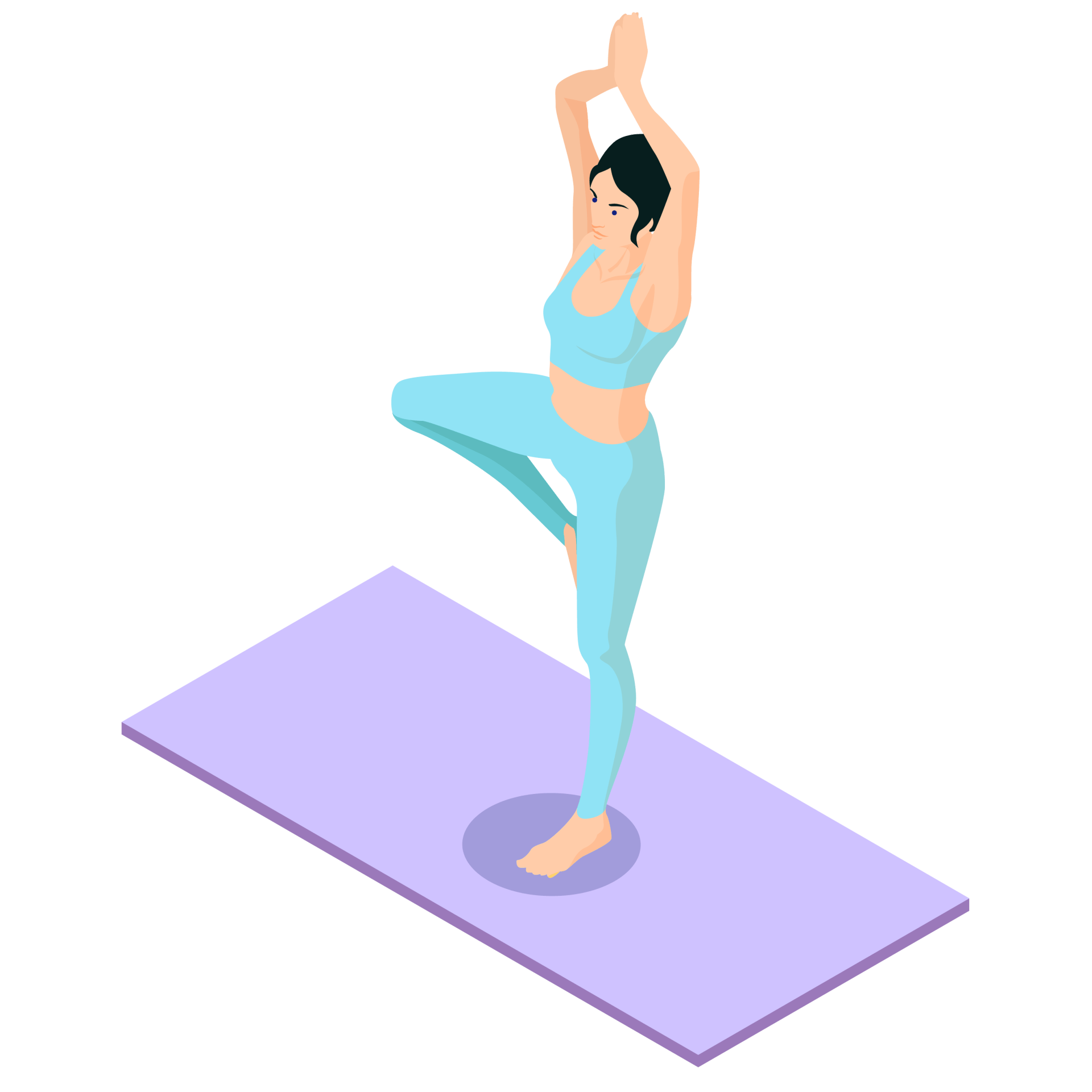 Home Beyond Hot Yoga Laguna Niguel Ca