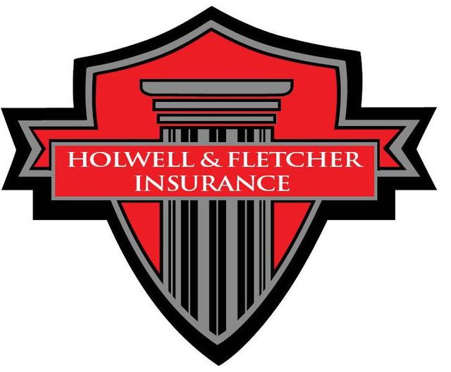 Howell Fletcher Insurance Agency Insurance Quitman Ga