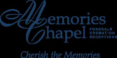 Memories Chapel | Funerals Cremation Receptions