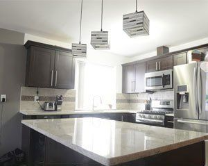 Flooring Countertops Erie Pa