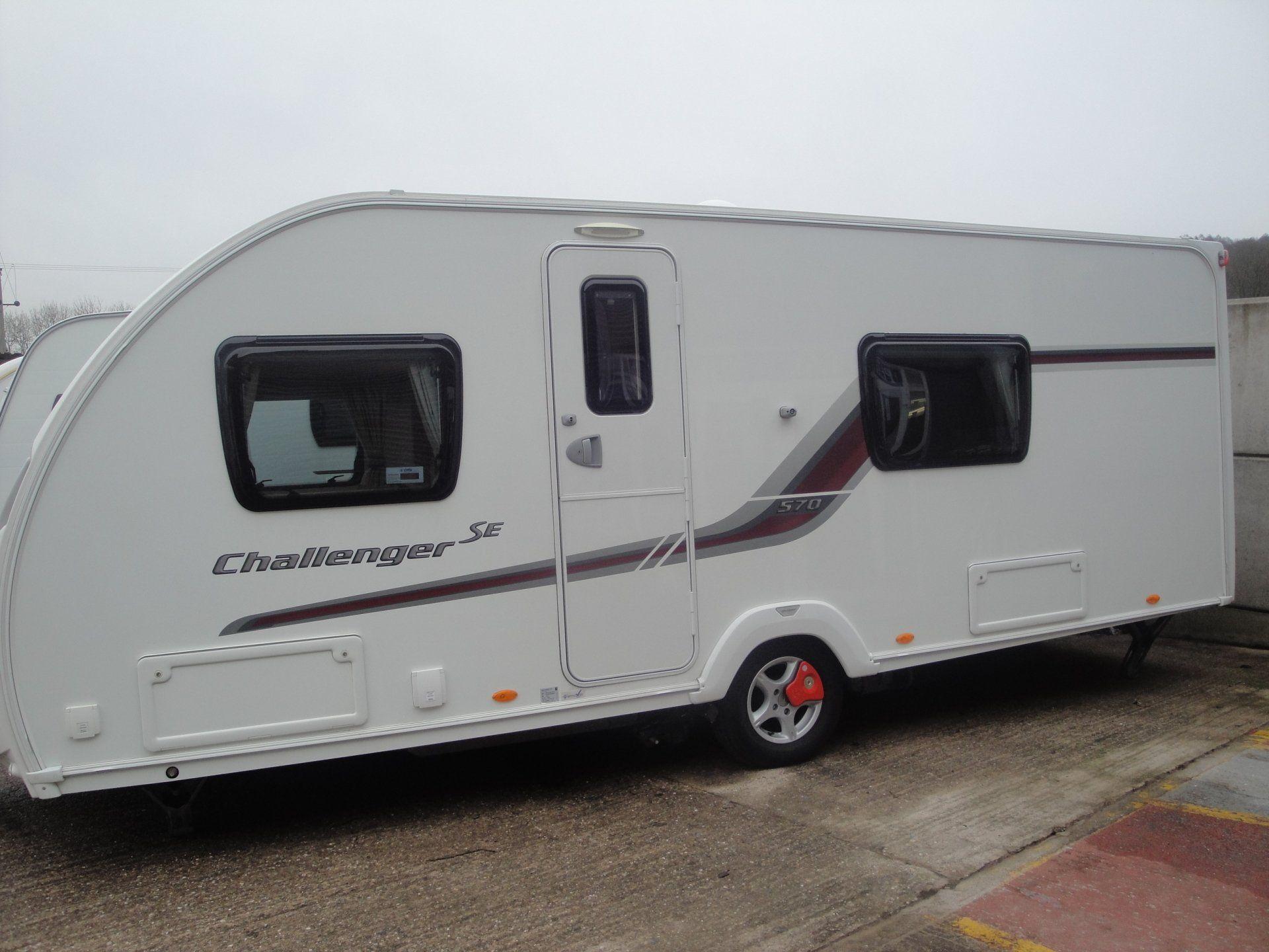 Caravans For Sale Leek Staffordshire Peak Caravan Services