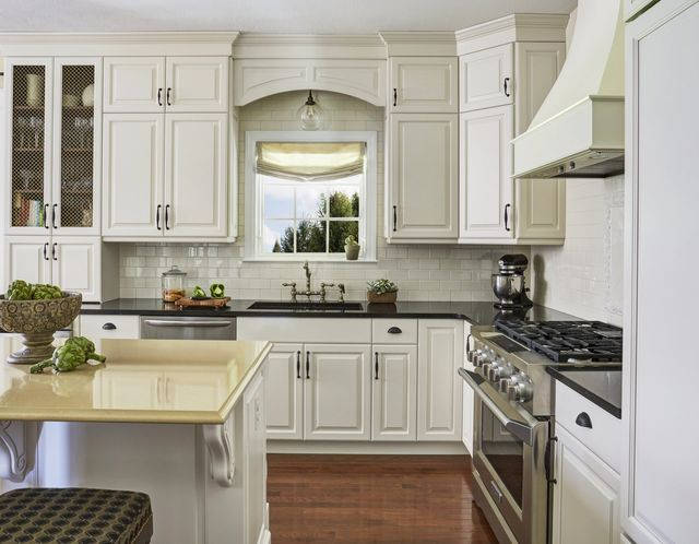 Home Remodeling Services In Canonsburg Pa Robert Johnston