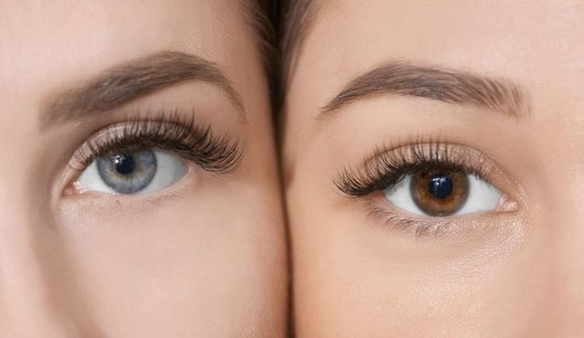 Half Set Lash Extensions: Reasons to Give Half Set Lashes Half a Chance