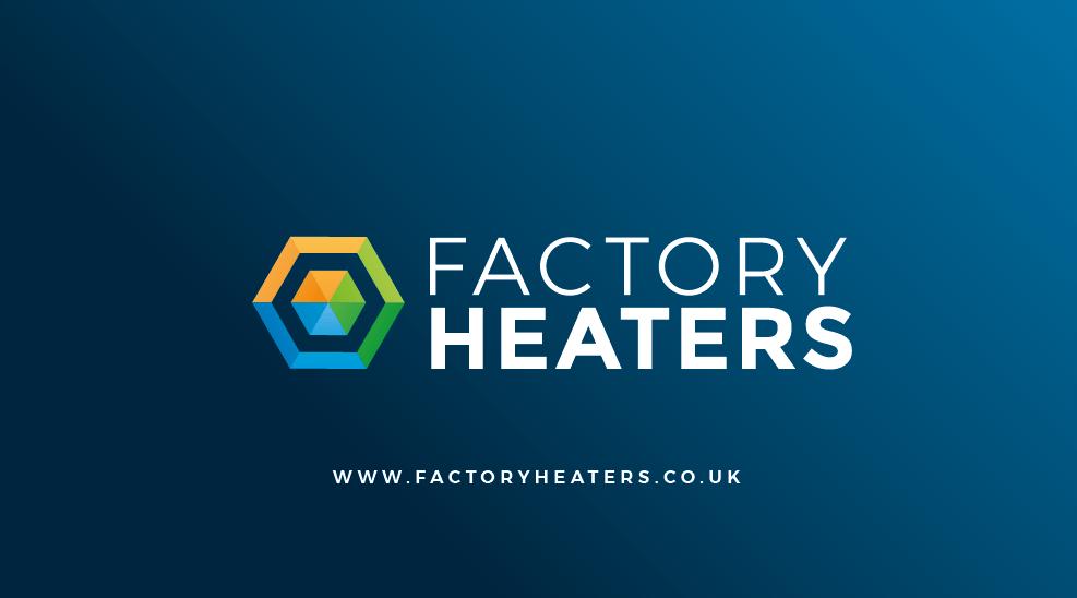(c) Factoryheaters.co.uk