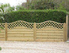 Gardening Services - Bury   J Wosser Landscaping & Driveways