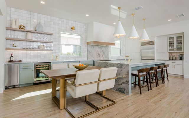 Remodeling Contractor Fort Myers Fl Costello Construction