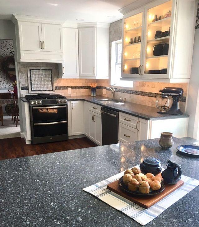 Kitchen Bath Design Remodel Langhorne Pa Weiler S