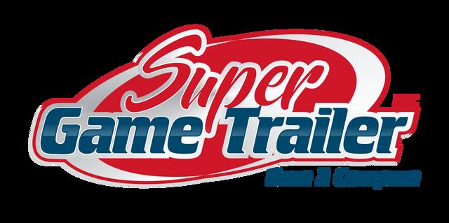 Game Truck In Pennsylvania Super Game Trailer