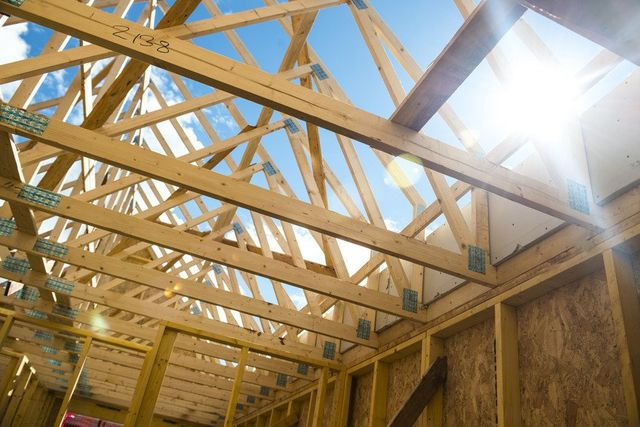 What You Need To Know About Different Roof Truss Styles