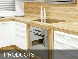 Home Lebeau Cabinets Midland Mi