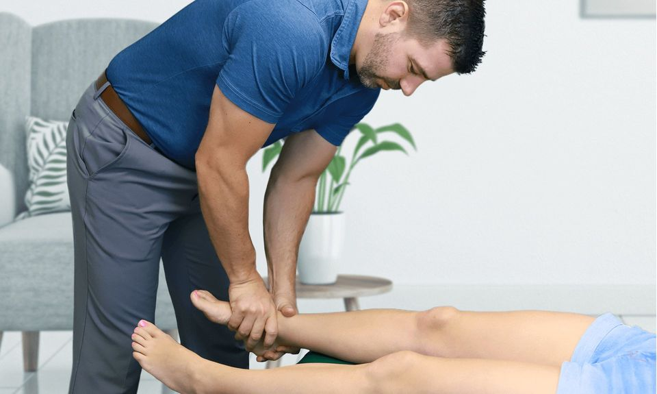 How Often Should You See a Chiropractor? A Helpful Guide